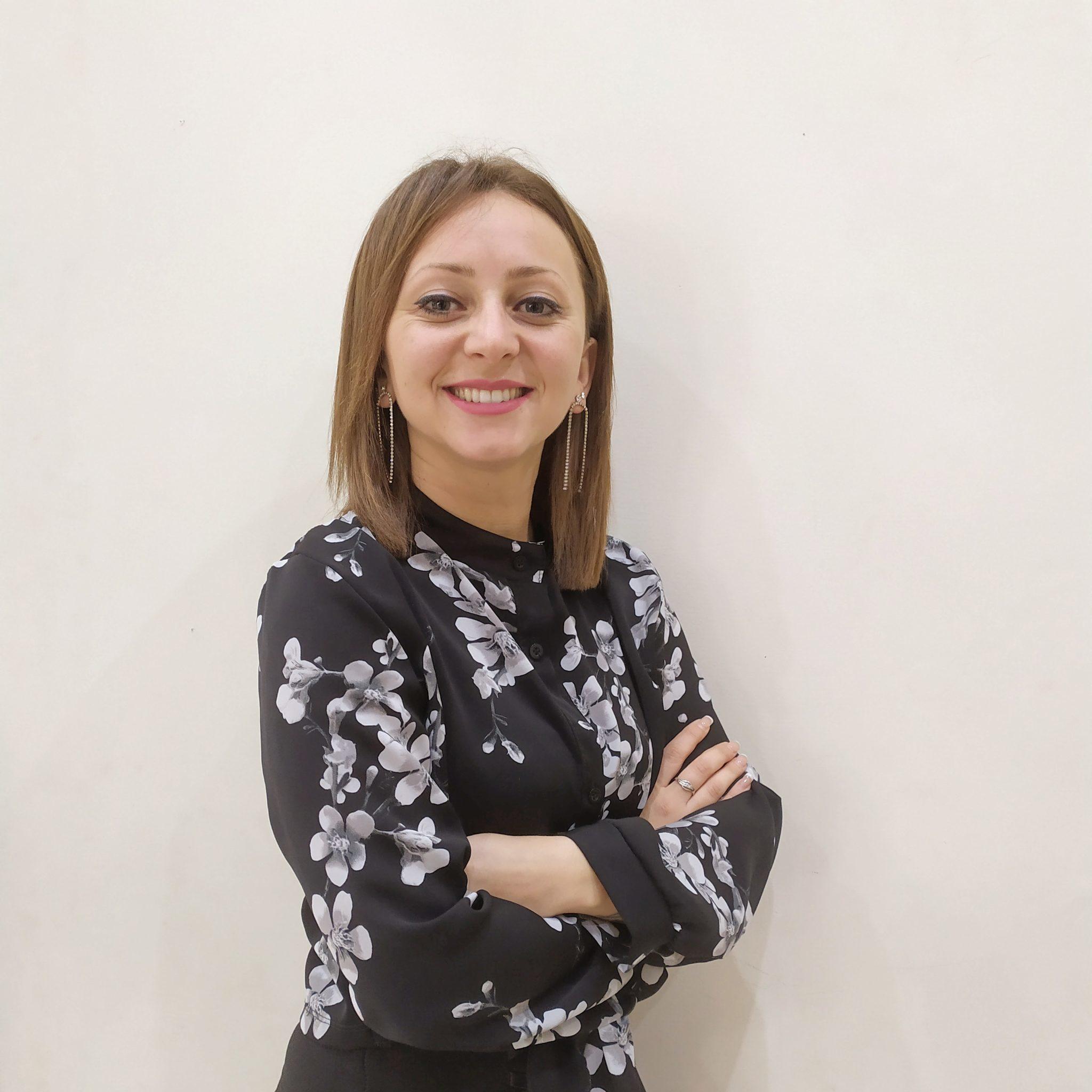 Serena Massariello